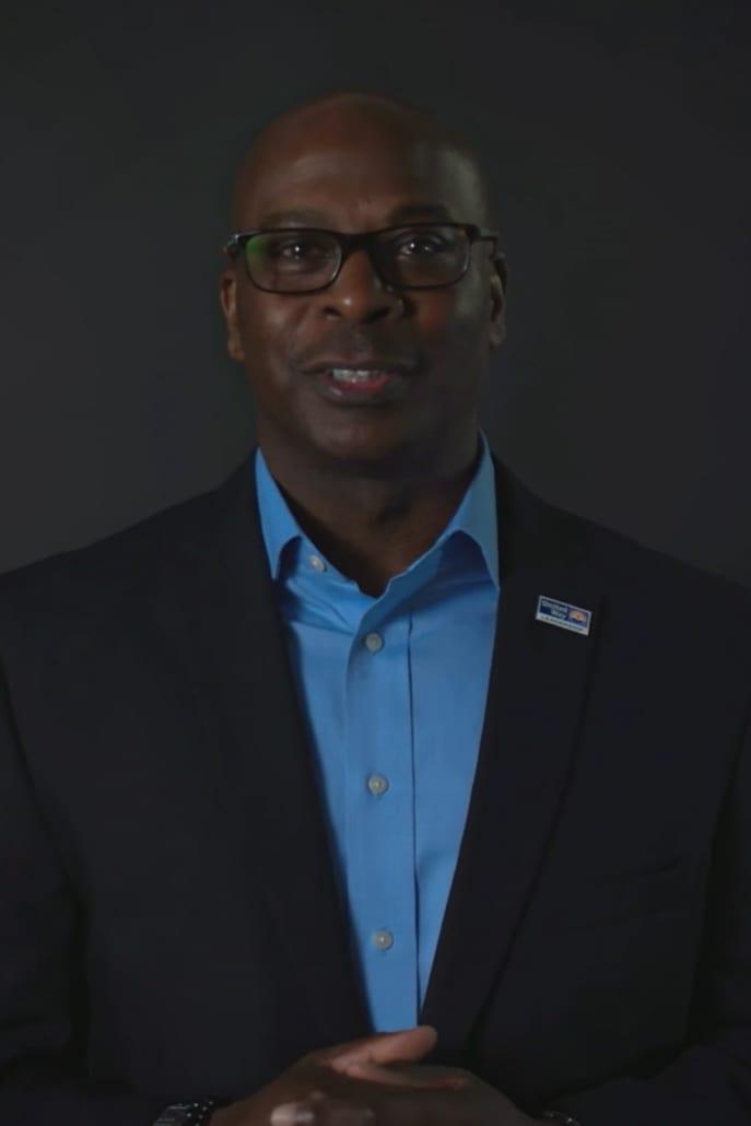 Troy C. Smith