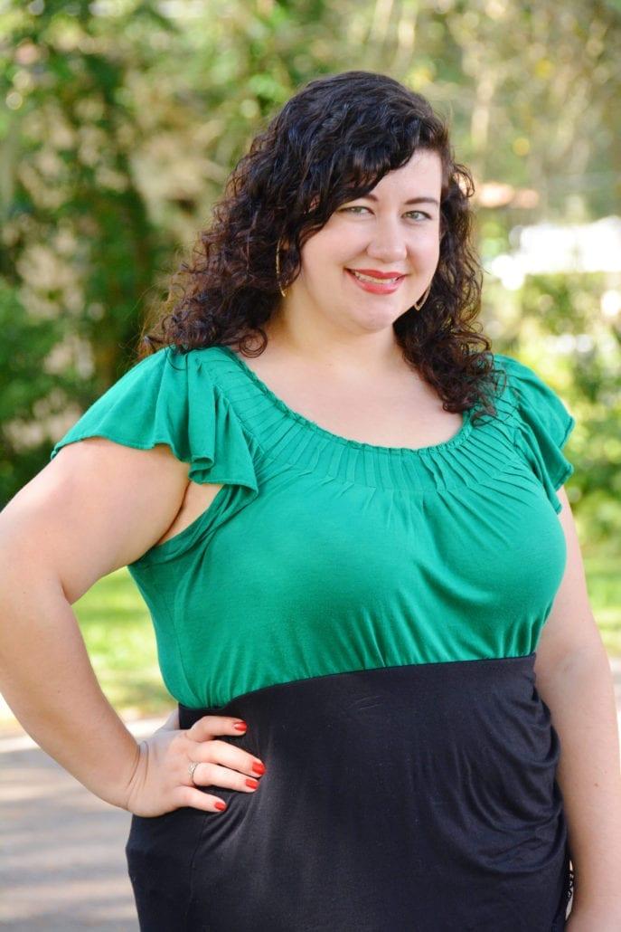 Christy Apisa