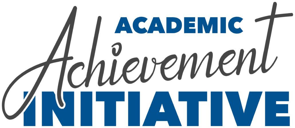 Academic Achievement Initiative