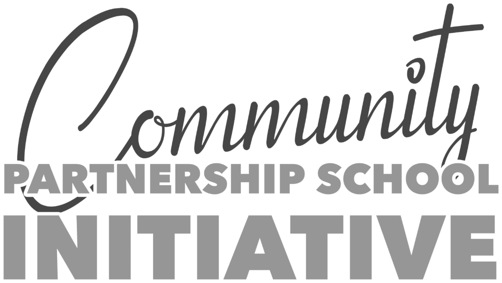 Community Partnership School Initiative