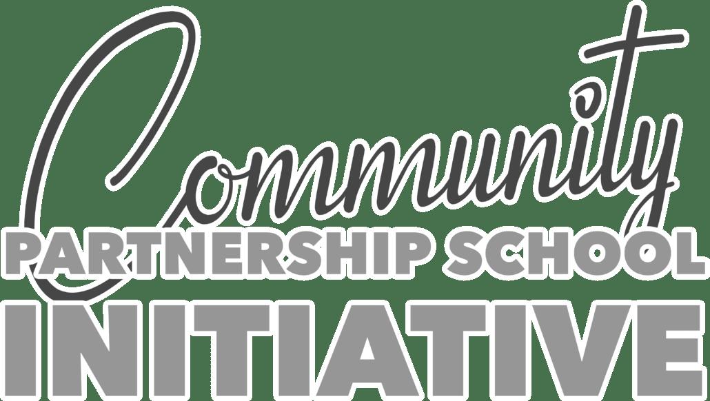 Community Partnership School Initiative