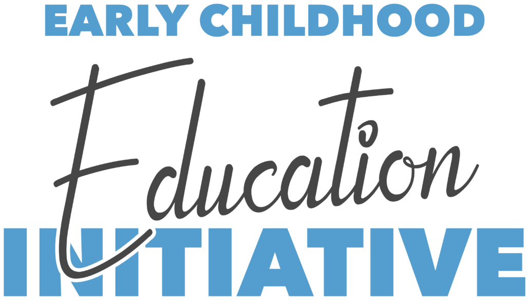Early Childhood Education Initiative