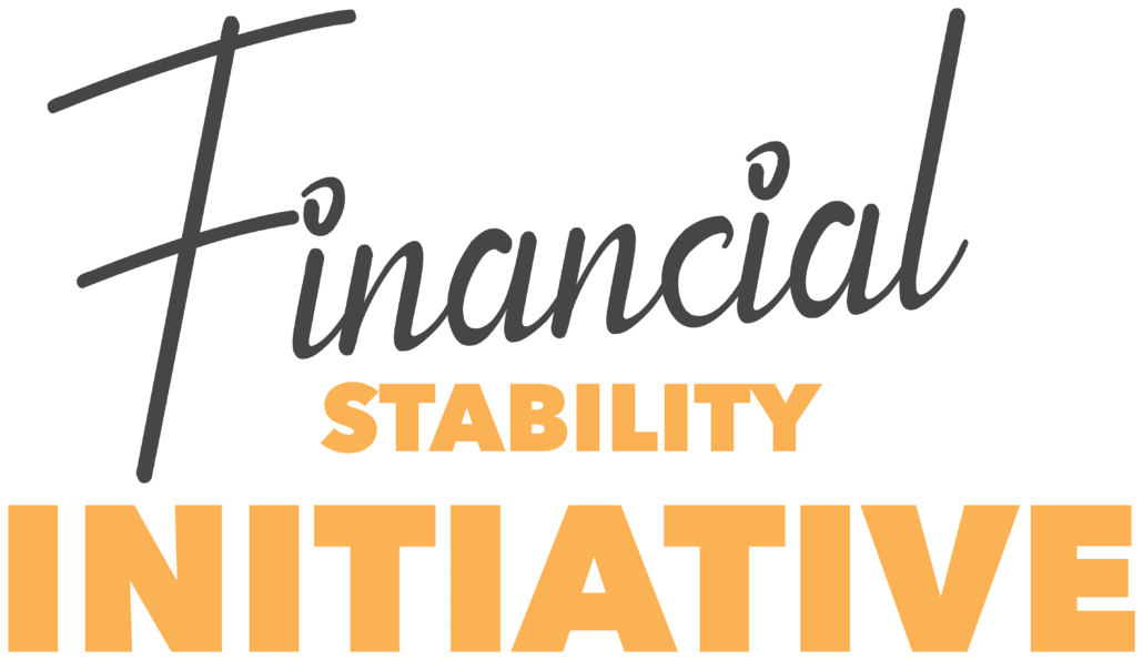 Financial Stability Initiative