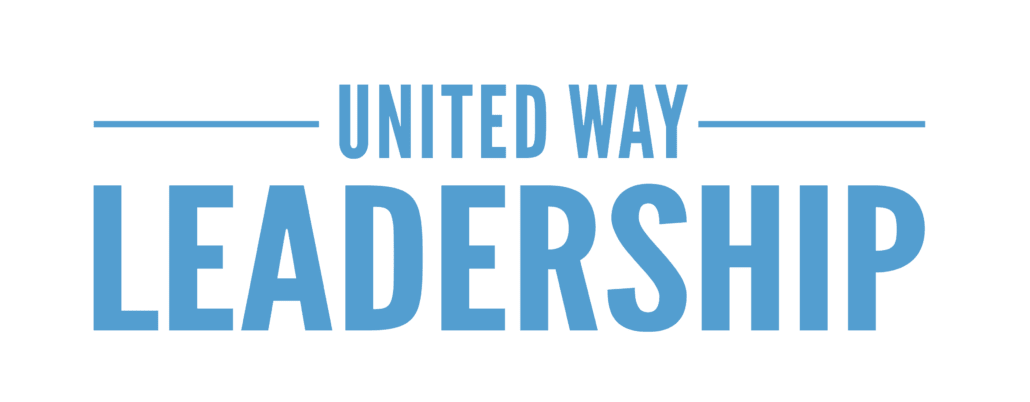 United Way Leadership