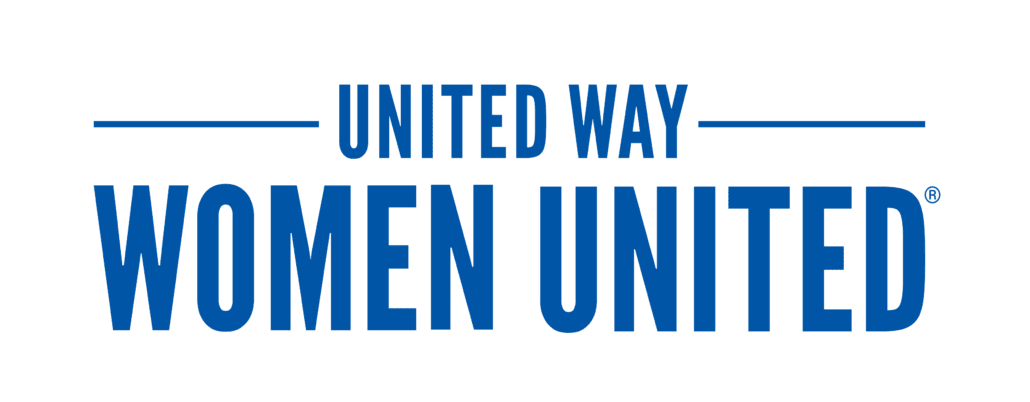 United Way women united