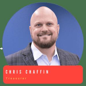 Chris Chaffin