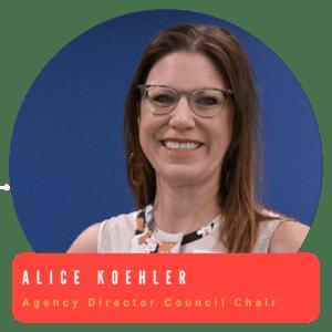 Alice Koehler