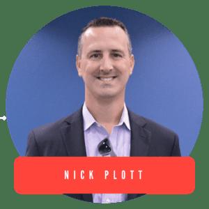 Nick Plott