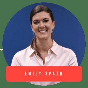 Emily Spath